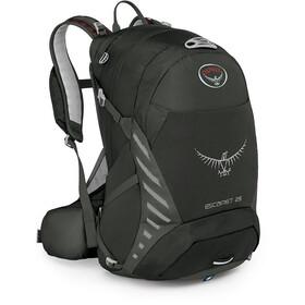 Osprey Escapist 25 Black